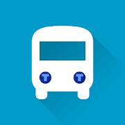 Kingston Transit Bus - MonTransit