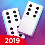 Dominoes - Offline Free Dominos Game 1.12