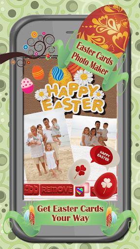 娛樂必備免費app推薦|复活节贺卡制作線上免付費app下載|3C達人阿輝的APP