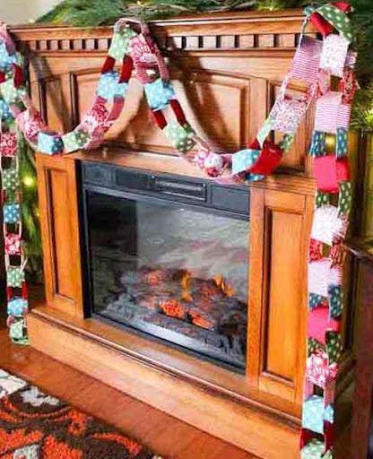 ホーム暖炉デザインのアイデア