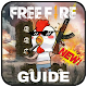 Download Free Fire Guide for PC