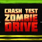 Crash Test Zombie icon