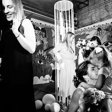 शादी का फोटोग्राफर Yuliya Frantova (FrantovaUlia)। 03.09.2017 का फोटो