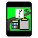 Rally Calculator icon