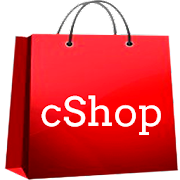 cShop Online Shopping in Bangladesh
