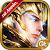 Era of Celestials file APK Free for PC, smart TV Download
