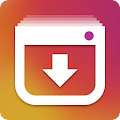 Video Downloader - for Instagram Repost App download