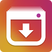 App Video Downloader - for Instagram Repost App APK for Windows Phone