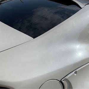 86 ZN6 GT 6速MT 白 生涯の愛車🚗🌠 →のカスタム事例画像 Yskさんの2021年01月16日13:21の投稿