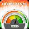 Credit Score Report, Loan file APK for Gaming PC/PS3/PS4 Smart TV