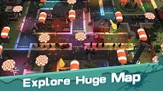 War Zombie:Arenaのおすすめ画像5