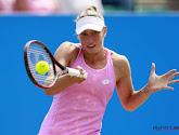 Wickmayer verliest in eerste kwalificatieronde van Australian Open