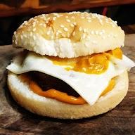 Smokin Burger photo 6