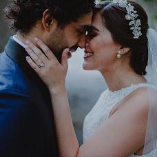 Fotograful de nuntă Enrique Simancas (ensiwed). Fotografia din 03.09.2018