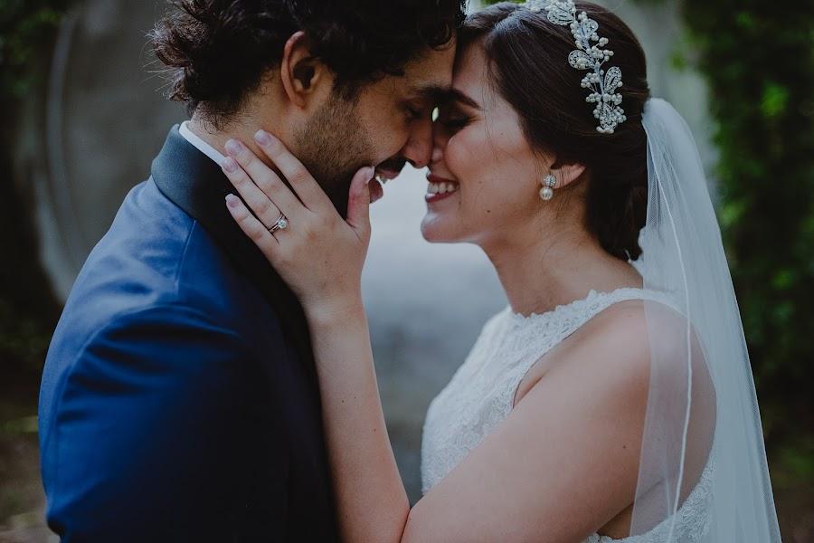 Fotógrafo de bodas Enrique Simancas (ensiwed). Foto del 03.09.2018
