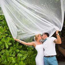 Wedding photographer Mikhail Stavcev (KARKADEst). Photo of 04.02.2016