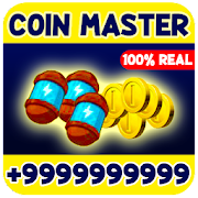 Top Guide Coin Master : Unlimited Coins And Spins