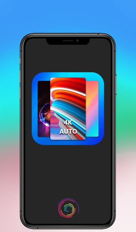 4k Wallpapers Auto Best Android Aplicaciones Appagg