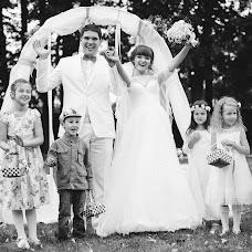 Wedding photographer Sergey Boyko (BoykoS). Photo of 15.11.2015