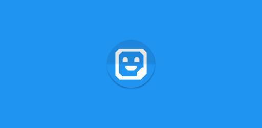 Stickers Creator Pro 8.3 (Paid)