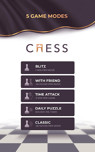 Chess Royale: Play Online 0.29.12 screenshots 2