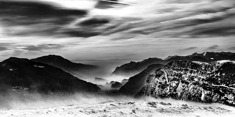 Waste Land di marcopaciniphoto