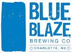 Logo of Blue Blaze Altbier