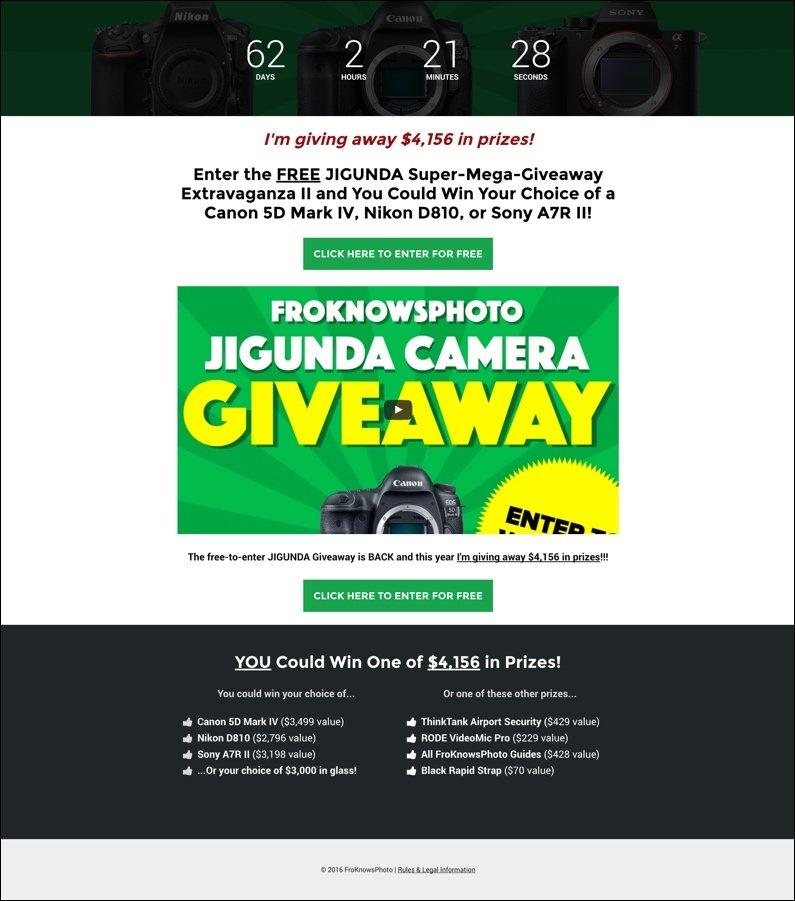 jigunda-giveaway