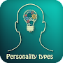 Personality Types APK icon