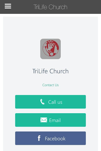 TriLife Church