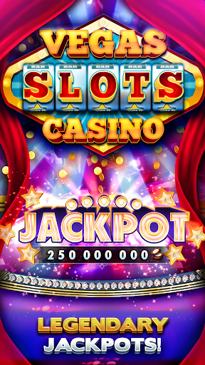 Vegas Slot Machines Casino  screenshots EasyGameCheats.pro 3