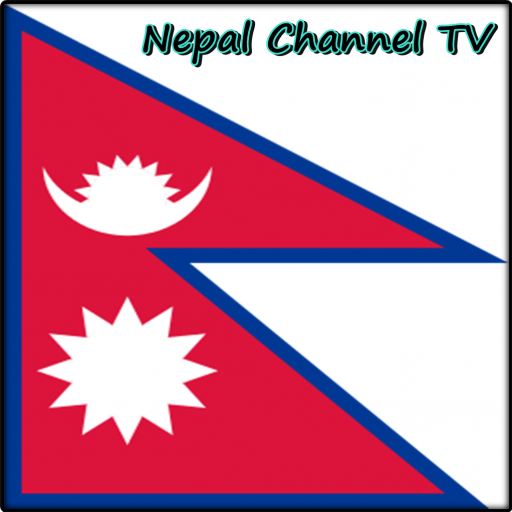 Nepal Channel TV Info