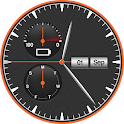 Watch Face Maker icon