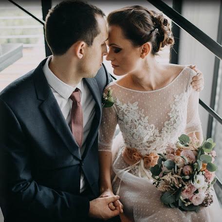 Wedding photographer Vasilije Bajilov (vasilijebajilov). Photo of 15.03.2018