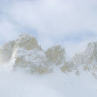 Dolomiti, patrimonio dell'umanità UNESCO di