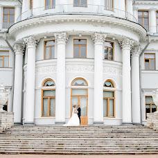 Wedding photographer Yuliya Govorova (fotogovorova). Photo of 15.02.2017