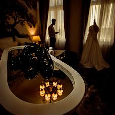 Wedding photographer Cristian Conea (cristianconea). Photo of 27.04.2018