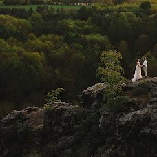 Nhiếp ảnh gia ảnh cưới Nikolay Schepnyy (Schepniy). Ảnh của 14.12.2018