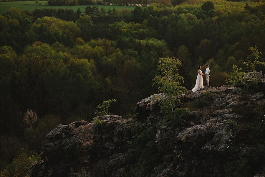 Wedding photographer Nikolay Schepnyy (Schepniy). Photo of 14.12.2018