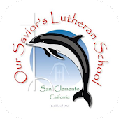 Our Savior's Lutheran School
