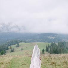 Wedding photographer Pavel Dorogoy (paveldorogoy). Photo of 13.10.2016