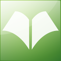 Mid-Continent Public Library icon