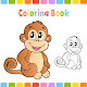 Kids Coloring Book - Kids Coloring App Download for PC Windows 10/8/7