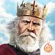 Conquest of Empires