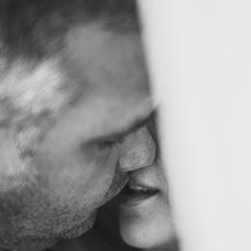 Свадебный фотограф Данила Данилов (DanilaDanilov). Фотография от 24.10.2014