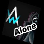Alan Walker - Alone icon