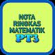 Nota Ringkas Matematik PT3 Download on Windows