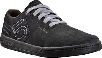Five Ten Danny MacAskill Flat Shoe
