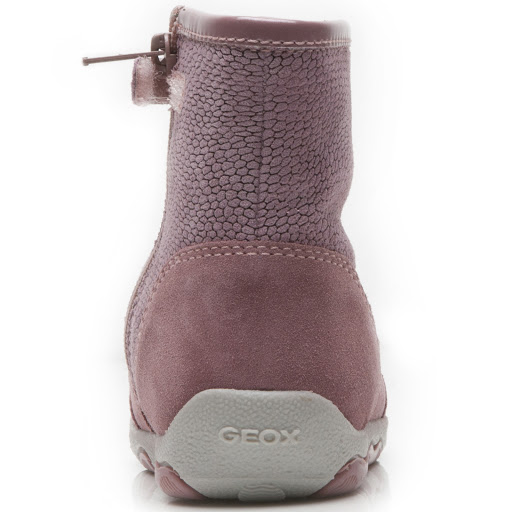Thumbnail images of Geox New Balu Boot