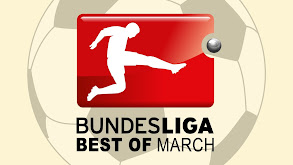 Bundesliga Best of March thumbnail